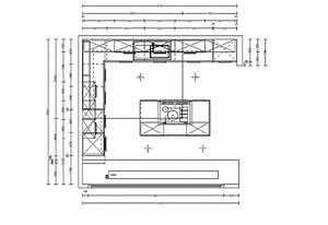 Küche Mit Kochinsel Grundriss : l k che grundriss die neuesten innenarchitekturideen ~ Michelbontemps.com Haus und Dekorationen