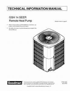 Rt6213004 Manuals