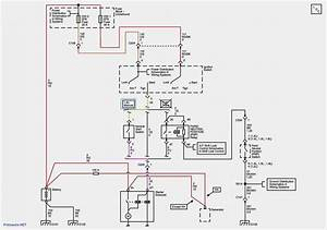 6 6 Duramax Wiring Diagram