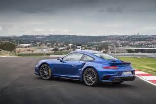 porsche 911 interior 2017 porsche 911 turbo and 911 turbo s review