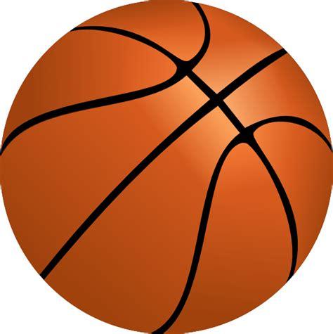 free clipart basketball basketball clip at clker vector clip