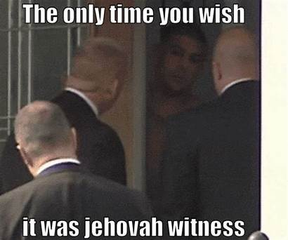 Witness Jehovah Ebaum Ebaumsworld