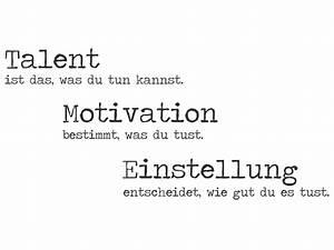 Einverständniserklärung Vorlage Arbeit : 7 motivationsspr che arbeit savoir faire aquitaine ~ Themetempest.com Abrechnung
