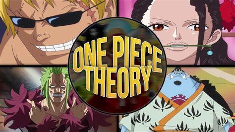 piece theory   nakama youtube