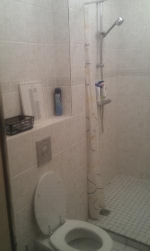 toilet afkitten opnieuw betegelen stucen afkitten wc amsterdam