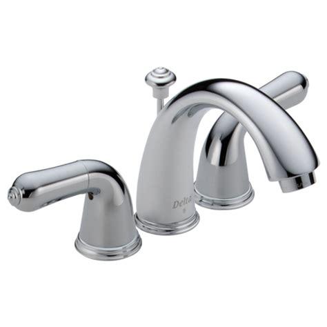 delta faucets kitchen sink discontinued delta kitchen faucets rapflava 6532
