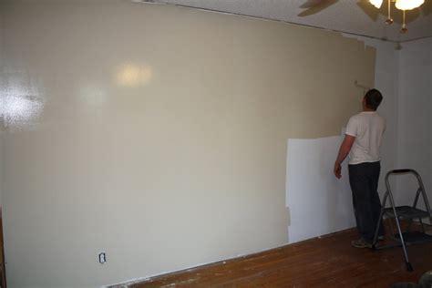 valspar wicker paint our home pinterest valspar room and house