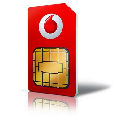 Vodafone Telefonia Mobile by Vodafone Offerte Telefonia Mobile Maggio 2018 Simple E