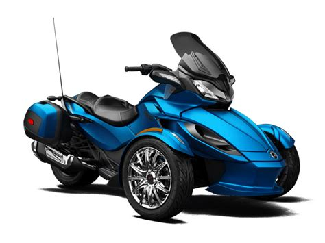 Spyder Price by 2015 Can Am Spyder St Limited Review Top Speed