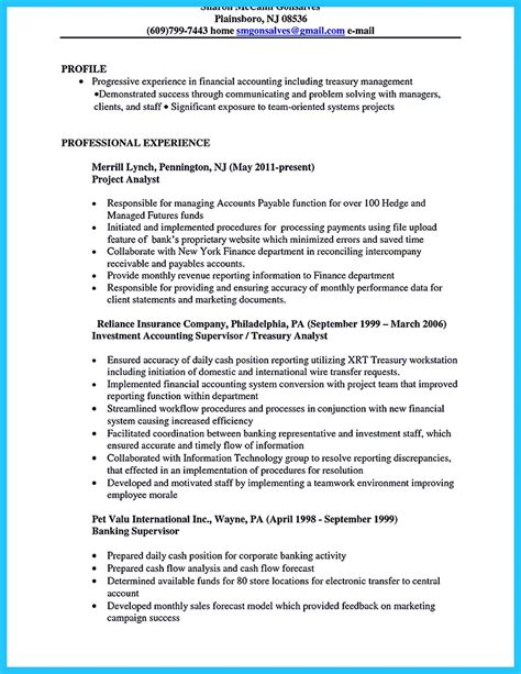 business intelligence specialist sle resume business