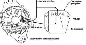 1996 jeep grand alternator dodge dakota voltage regulator wiring diagram dodge get free image about wiring diagram