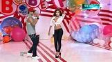 110714 | Hyuna Bubble Pop HD - YouTube