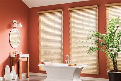 Blinds Wood Faux Bali Window Parts Replacement