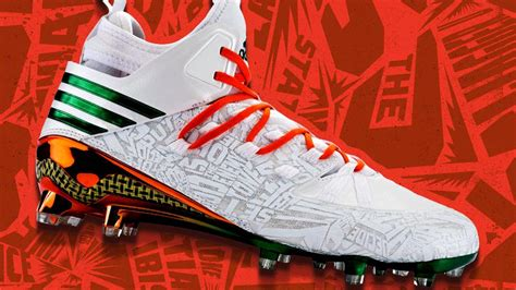 canes  custom cleats state