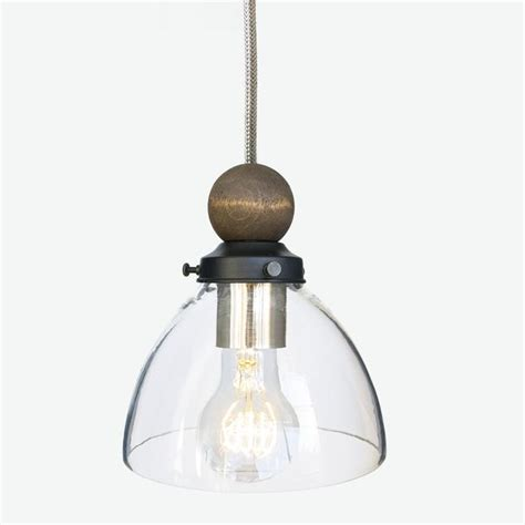 stainless steel kitchen pendant light 943 best images about design lighting on 8259