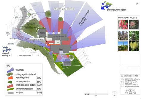 The Importance of a Landscape Site Analysis in BC
