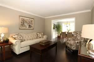 neutral color scheme for living room neutral color
