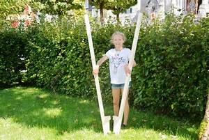 Outdoor Spielzeug Mieten : outdoor spielzeug selbstgemacht bezau vol at ~ Michelbontemps.com Haus und Dekorationen