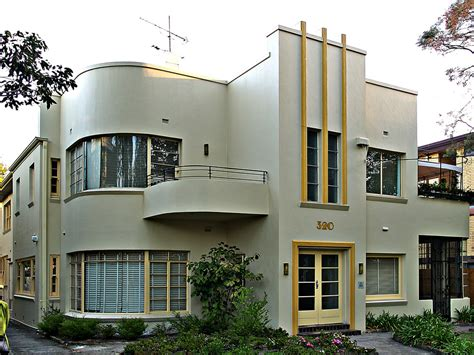 Art Deco Home Style : Bhhs Select Properties-wernimont Family Realtors