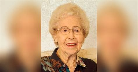 Jay died sitting on a horse ready to rope a steer in the movie treasure valley in idaho. Obituary for Vivian M Pickett | Myers Mortuary & Cremation Services
