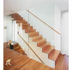 Treppenstufen Berechnen Online : treppe berechnen gewendelte treppe berechnen m bel und ~ Themetempest.com Abrechnung