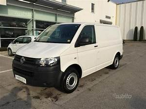 Transporter 4x4 : sold vw transporter 4x4 van 2 0 td used cars for sale autouncle ~ Gottalentnigeria.com Avis de Voitures
