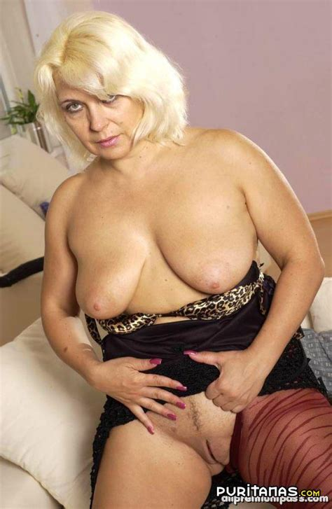 Marlene La Viciosa