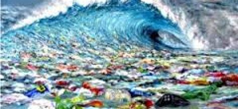 Motorboat Earth by Boat Pollution Images Search