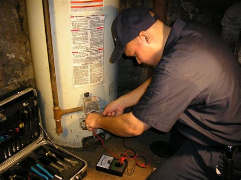 Water Heater Repair Experts Serving The Kansas City Metro. Home Security Alarm Systems Comparison. Network Adapter Software Asthma Lung Capacity. Centerville Service Center Eye On Albuquerque. Las Vegas Cosmetology Schools. Best Seo Company India Linden Hills Dentistry. Certified Surgical Technologist Schools. Somerset Treatment Services Home Ac Tune Up. How To Make Your Own Server Dunn & Bradsheet