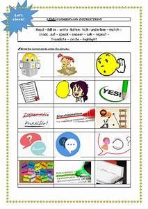 265 Free Back To School Activities  U0026 Worksheets