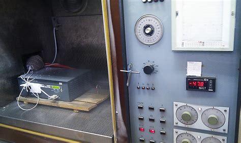 at WI. Официальный сайт МАП Энергия ветрогенераторы