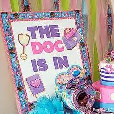 127 best ideas about Doc McStuffins Birthday Party on ...