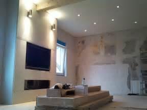 lichtplanung wohnzimmer lichtplanung wohnzimmer jtleigh hausgestaltung ideen