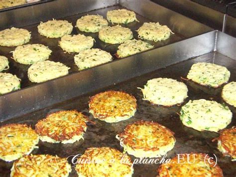 cuisine plancha recette best 25 plancha barbecue ideas on table
