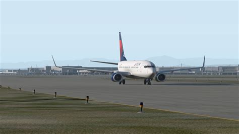 boeing 737 plan sieges boeing 737 800 x plane
