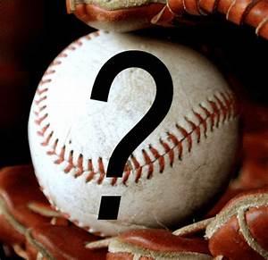 Baseball Batting Glove Size Chart Baseball Iq Quiz Answers Pro Baseball Insider