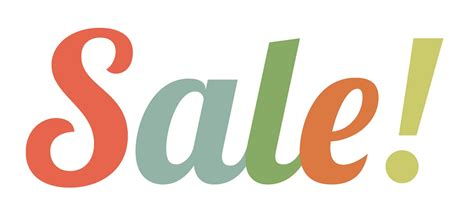 Sale Images Model Home Furniture Sale This Weekend Fri Sat Peoria