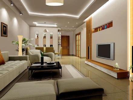 sell home interior sell home interiors catalog catalog decor home interior