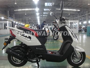 Water Scooter Price In Dubai by Tank Manufacturer And Wholesale Supplier Of Motorcycles