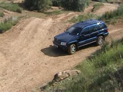 jeep grand cherokee avalanche hqdefault jpg