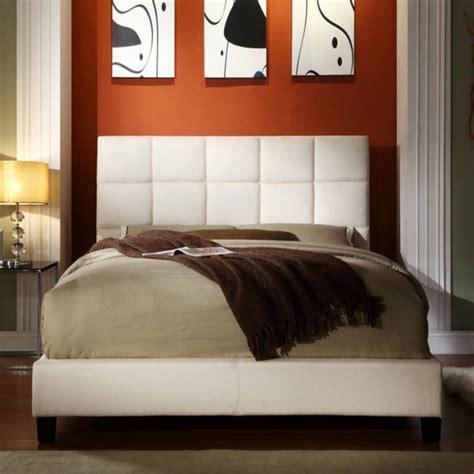 chambre orange et marron chambre orange et marron solutions pour la décoration