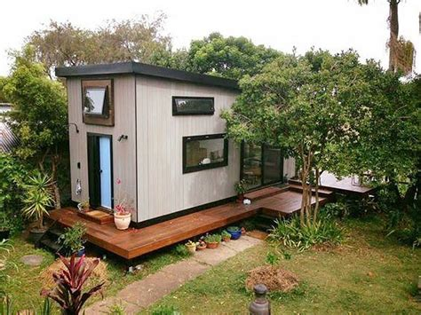 work sheds for sale wide modern tiny house comes with a pop out reading