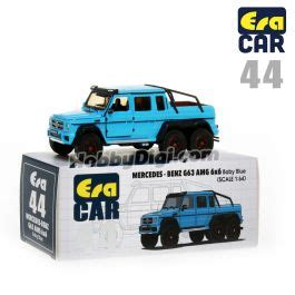There are 179 mercedes g63 amg 6x6 for sale on etsy, and they cost $40.37 on average. Era Car 1:64 合金車 - 44 Mercedes-Benz - G63 AMG 6X6 - Baby Blue | HobbyDigi.com 電購網