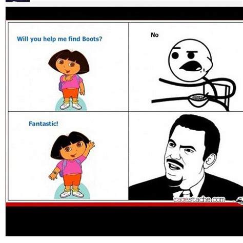 Stickman Memes - funny stickman memes www imgkid com the image kid has it