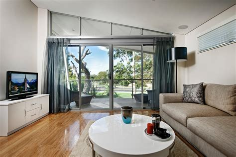modern living room blinds zion star