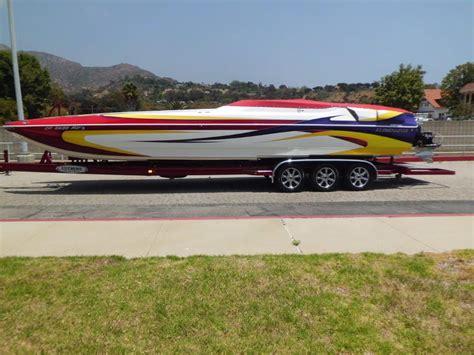 Used Boat Trailers Daytona by 2005 Eliminator Daytona For Sale In Malibu California