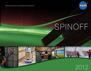 Best NASA Spin-Offs - Pics about space