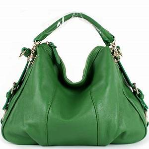 Casey s lime green purse Camelot & Vine