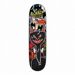 Skateboards - Lib Tech