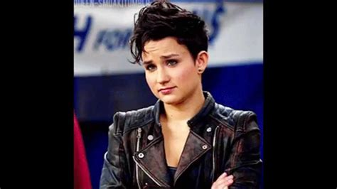 bex taylor klaus killing bex taylor klaus is fabulous guys youtube